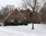 104 Cedarview  Court, Mooresville image