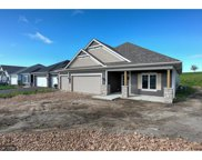 1033 Carriage  Way, Cologne image