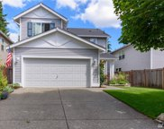 23424 SE 243rd St, Maple Valley image