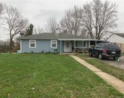 3401 Perry  Street, Indianapolis image