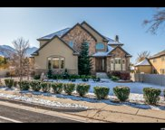 3214 E Fort Union Blvd S, Cottonwood Heights image