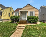 1417 Brown Avenue, Whiting image