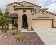 17786 W Desert Lane, Surprise image