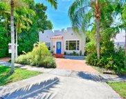 452 Sw 26 Rd, Miami image