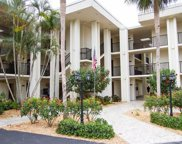 1828 Pine Valley DR Unit 301, Fort Myers image