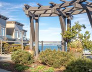 75 Pine St Unit 101, Edmonds image