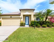1114 Bolle Circle, Rockledge image