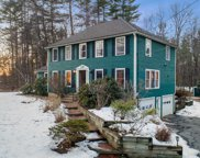 7 Fox Hollow Road, Derry image