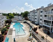 1105 Passover Road Unit P4, Osage Beach image