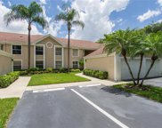 9828 Luna Cir Unit H-203, Naples image
