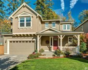 18129 40th Dr SE, Bothell image