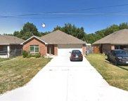 1220 Algonquin Drive, Dallas image