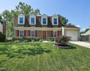 4331 ROCK CREEK ROAD, Alexandria image