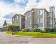 28712 18th Ave S Unit X302, Federal Way image