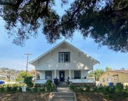5702 Citrus Avenue, Whittier image