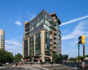 7171 WOODMONT AVENUE Unit #401, Bethesda image