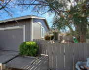 6730 Peppermint Dr, Reno image