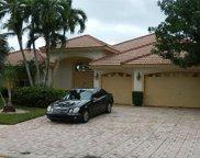 4896 Bocaire Boulevard, Boca Raton image