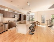 2325 Walnut Street Unit 6, Denver image