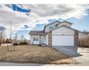 3396 Mammoth Cir, Wellington image