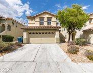 9790 Splendor Sky Avenue, Las Vegas image