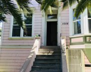 1008 Chester St, Oakland image
