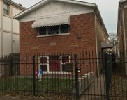 1541 North Maplewood Avenue, Chicago image
