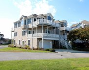 12962 E Hopetown Ln Unit B3, Ocean City image