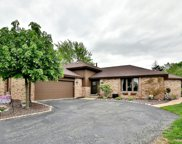 14 Timberline Court, Lemont image