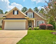 1708 Dunn Maple Drive, Wake Forest image