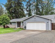 12611 145th St E, Puyallup image