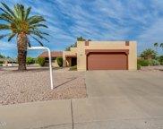 21008 N Palm Desert Drive, Sun City West image