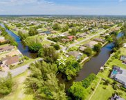 2328 Sw 22nd  Terrace, Cape Coral image