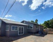 84-845 Lahaina Street Unit 1, Waianae image