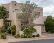 6711 E Camelback Road Unit #54, Scottsdale image