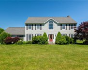 139 Cromwell DR, Portsmouth image