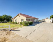 17844 E Starflower Drive, Queen Creek image