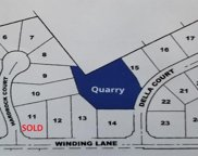 0  WINDING Lane, Rocklin image