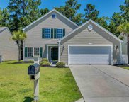 4529 Farm Lake Dr., Myrtle Beach image