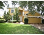 1231 Shelter Rock Road, Orlando image