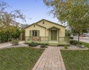 1102 E Coronado Road, Phoenix image