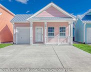 742 Shell Creek Circle Unit B26-3, North Myrtle Beach image