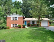 3917 Forest Grove Dr  Drive, Annandale image