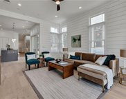 4103 Wayfarer Way Unit 255, Austin image