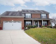 2220 Burns Court, Lexington image