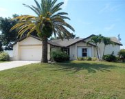 922 SE 35th ST, Cape Coral image