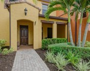 11272 Paseo Grande BLVD Unit 5710, Fort Myers image