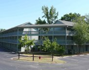 5905 S Kings Hwy. Unit 6110-D, Myrtle Beach image