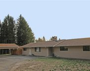 4309 Madrona Lane NW, Gig Harbor image