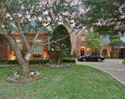 3105 Oak Hollow Drive, Plano image